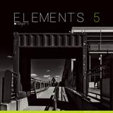 Calgar C pres. Elements #155
