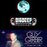 JB094 - Live @ CODA - Opening set for Guy Gerber (2015)