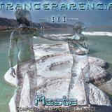 Meste - Tranceparencia 3