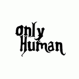 DJ SAMADHI - IM ONLY HUMAN (ALIVE AND RAW)