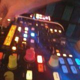 """1st B.D xperience @ ΜΥΣΤΡΙ """"kamma loca's"""" dj set 19.10.13 live rec part 1"""