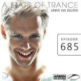 Armin_van_Buuren_presents_-_A_State_of_Trance_Episode_685.