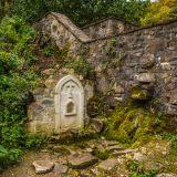 Арина Меркулова и дудукист Артур Пашян рассказывают об армянских монастырях
