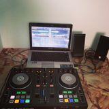 Mixtape Djbrian #RezqieConceptMalaysia #EDM at Dj Brian Studio
