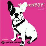 Vindra Junko's Podcast - shakeNPOP! #1