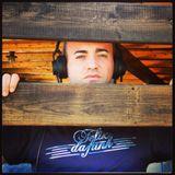 Felix Da Funk Podcast October 2013