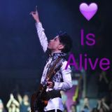 <3 is Alive