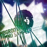 MBgroove's MNU sampler_música negra universal