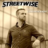 CONCRETE Radio #3