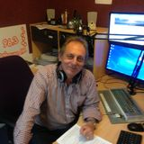 TW9Y 27.8.15 Hour 1 Songs with countries in the title with Roy Stannard on www.seahavenfm.com