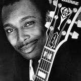The One & Only George Benson