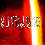 S U N D A Y   001