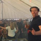 Dj Woz Rimmer In The Mix September 2018