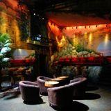 1-Journey in the Jungle House-Tech House- Tribal House -Deep House-Minimal House-2014