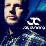 Jay Cunning - 2015 Drum & Bass Mix