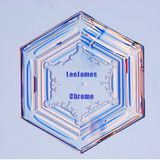 Minimal Techno Trip - Dj LeeJames - Chrome