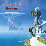 Oldies But Goodies: Rockers