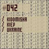 #042 - KIDDMISHA