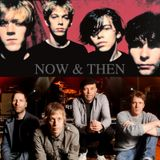 Now & Then: Classic Shoegazers Reunited
