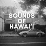Sounds Of Hawai'i: Live at 'Ae Kai
