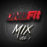 DNBFit mix Volume 1