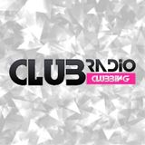 Enjoy The Vibe with Dj Alex #07 @ClubRadio.ro [14.01.2017]