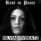 DJ LIQUID XTC - SILVIA VIVIBEATZ TRIBUTE MIX (03.12.2018)