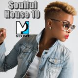 Soulful House 10
