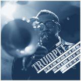 Trumpet...