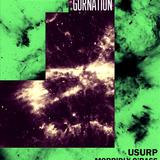 Gurnation - 18/04/15