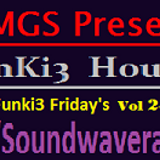 DJ,MGS.Presents: House.Vol.24