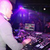 Helder Soares @Breyner Clubbing Live Ibiza Night 3/12/16