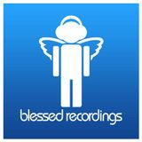 Kristof - Blessed Recordings Mix (June 18 2014)