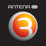 Antena 3 Purpurina - Extended Records Takeover - Elite Athlete
