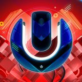 Michael Calfan - UMF Radio - 372