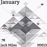 January Monthly Mix 2016