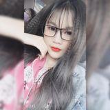 NST & ĐI XA - Huyền Thoại Nhạc Thốc Kẹo 2019 - Deezay Đ.Vũ Mix