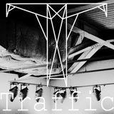 Traffic Podcast 015 (DɅΓΓ)