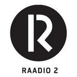 Nuage - Raadio 2 Tjuun In (Estonia) - 2014-04-04