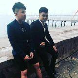 NonStop逆襲『葡萄牙神仙水✘在一塊✘Despacito』DJ Ye最新勁爆2017舞曲 Jim Tai & David專屬客製