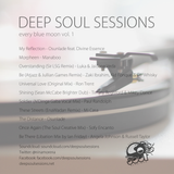 Deep Soul Sessions Every Blue Moon vol 1