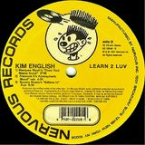 tORu S. classic HOUSE set Sep.14 1997 ft.David Morales, Eric Kupper, Tony Moran