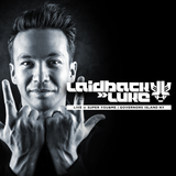 Laidback Luke | Live @ Super You&Me at Governors Island NY
