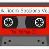 Dark Room Sessions Vol.2