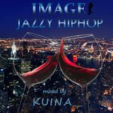 IMAGE -JAZZY HIPHOP-