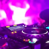 DJ Romeo Grate Friday Day Off Old Skool Hip Hop Mixset 12-28-18 (Gonna Get You High Today)