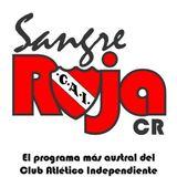102º Programa Sangre Roja CR