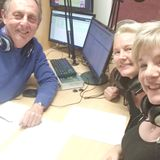 TW9Y 14.9.17 Hour 2 Sarah Jones Live Life Give Life Special ~ Roy Stannard on www.seahavenfm.com