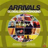 Global Underground Arrivals (1999)