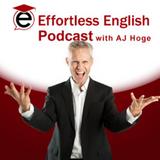 Effortless English total